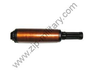 Газовая трубка АКМ/АКМС  с накладкой