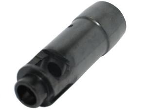 Пламегаситель на АК-103  кал 7,62х39