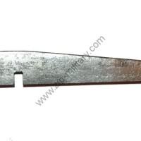 Ключ для винтовки АВТ/СВТ-40