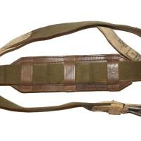 Ремень для носки пулемёта ДП-27(Дектярёв)
