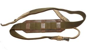 Ремень для носки пулемёта ДП-27(Дегтярёв)