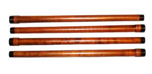 Ствольная накладка на винтовку Мосина1891/30