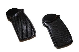 Ручка на пистолет ПМ (пр-во ГДР).