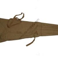 Чехол для автомата АКС-74/Сайга МК