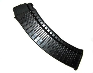Магазин РПК-74 кал 5,45х39 (ребристый)