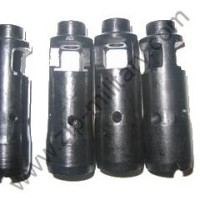 Пламегаситель на  АК-74 кал. 5,45х39