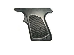 Рукоятка на ПСМ/6П-37/ИЖ-78 (Алюминий)
