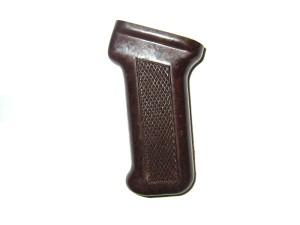 Ручка на АК-74/АКС-74(текстолит)