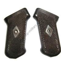 Накладки рукоятки АК-47 тип 1