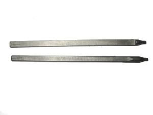 Ударник на автомат АК-74/АКС-74-У/Сайга -МК