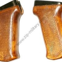 Рукоятка для   АК-47/АКС-47 (ранная)