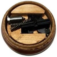 ЗИП на пистолет ИЖ-35.