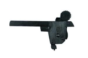 УСМ всборе на пистолет ТТ.