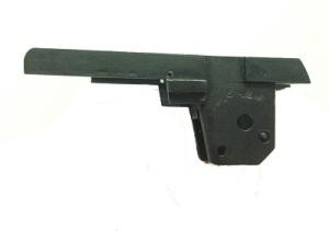 Колодка от УСМ для ТТ-30.