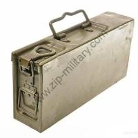 Патронный ящик для МГ-34.(оригинал)