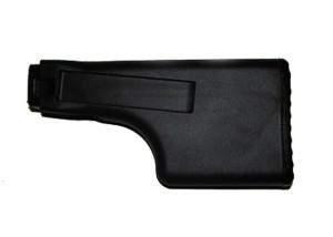 Приклад на пулемёт РПК-С.