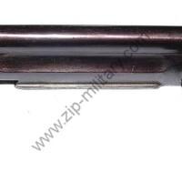 Стебель затвора  для винтовки СВТ/АВТ.
