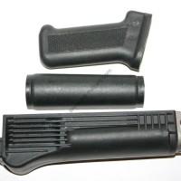 Комплект пластика на АК-74-М