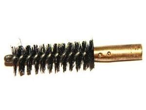 Латунированый ёршик для чистки АК/СКС . 7,62 мм.