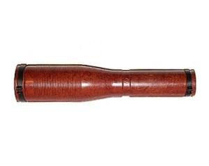 Бакелитовые накладки на гранатомет РПГ-7