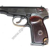 Сигнальный пистолет МР-371( версия ПМ)