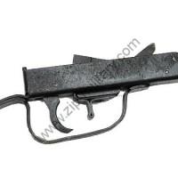 УСМ на ППШ-41/ ВПО-135