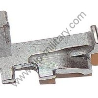 Передающий  рычаг на пистолет АПС/АПБ(Cтечкин)