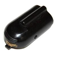 Колпачёк ствольной коробки на ППШ-41