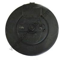 Дисковый  Магазин на ППШ-41  (ранний)
