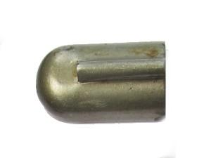Колпачёк ствольной коробки на ППШ -41 (ранний)