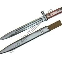 ММГ  Штык Нож  СВТ-40/АВТ