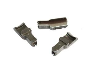 Выбрасыватель на винтовку СВТ-40/АВТ.