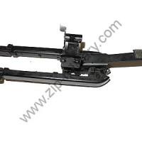 Оригинальные сошки на винтовку СВД (С-1)
