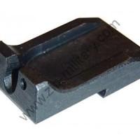 Целик на пистолет МР-446/МР-353  (Викинг)