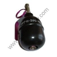 Имитационная граната РГД-5 (учебная)