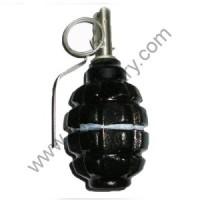 Имитационная граната Ф-1 (учебная)