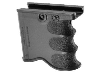 Рукоятка для карабина М-16 и AR-15 с доп. магазином.