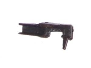 Шептало на пистолет Ярыгина МР-446/МР353