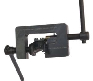 Прибор регулировки целика пистолетов Ярыгина,МР-353,МР-446 (Викинг)