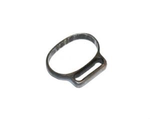 Ложевое кольцо на винтовку СВТ-40/АВТ-40