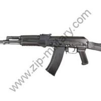 СХП автомат Калашникова ОС АК 74М (охолощенный)