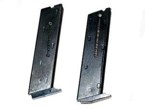 Магазин для пистолета ИЖ-35М. на 6шт