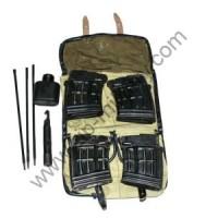 Полный комплект для винтовки СВД/Тигр.