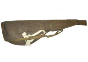 Чехол на винтовку Мосина на ВОВ
