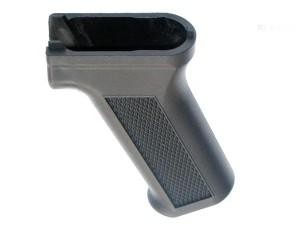 Рукоятка для  ведения огня  АК-74М,АК-103/104