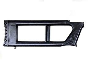 Приклад на винтовку ВСК-94