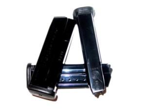 Магазин к пистолету Steyr M-A1, на 15-шт.