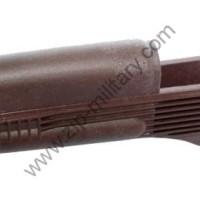 Комплект пластика на АК-74/АК-103/АК-74 М (слива)