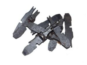 Отвертка из пенала для пулемёта ПКМ