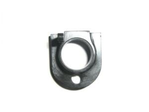 Кольцо цевья на Автомат Калашникова АК-47